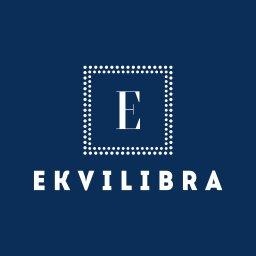 EKVILIBRA Sp. z o.o. - Usługi podatkowe Wyszków