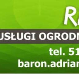 RAFLEX - Środki czystości Piekary Śląskie