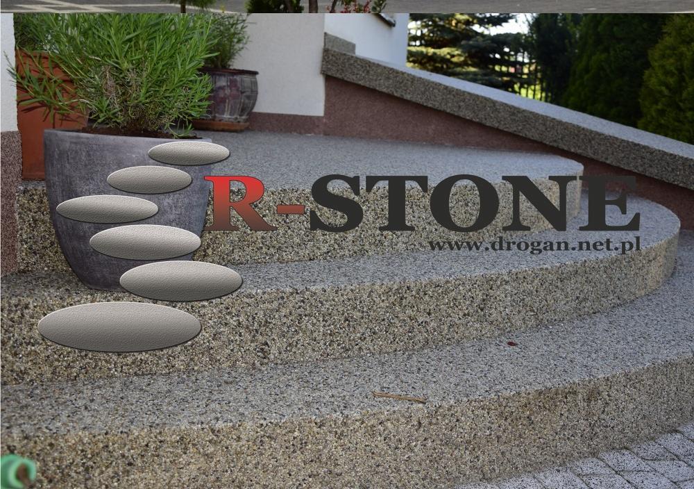 R Stone Radom Opinie Kontakt