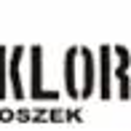 PRO-EFEKT EWA ŚMIGIELSKA - Dostawca Ekogroszku Iława
