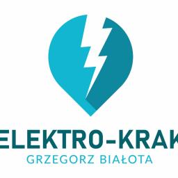 ELEKTRO-KRAK - Hale Stalowe Kraków