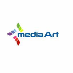 Media Art - Druk wielkoformatowy Wrocław