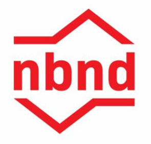 NBND Nieruchomości Budownictwo Nadzór Doradztwo Paweł Zwierzchowski - Inspekcja Budowlana Gdańsk