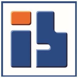 P.H.U. INSTALBUD - Układanie kostki brukowej Bobrowniki