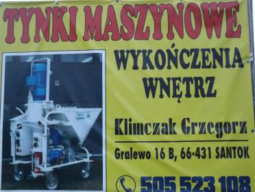 Klimczak Grzegorz - Ocieplanie poddaszy Santok