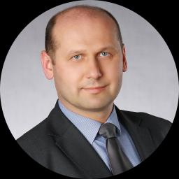 KONSULT Mirosław Pieróg - Kredyt konsolidacyjny Kraków
