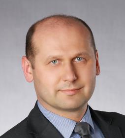 KONSULT Mirosław Pieróg - Kredyt hipoteczny Kraków