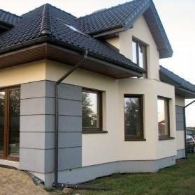 Ekipa budowlana Biłgoraj