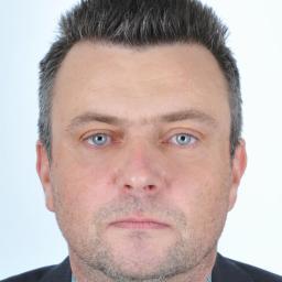 Ambic Sp. z o.o. - Schody Kręcone Drewniane Warszawa