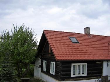AMC Dach - Krycie dachów Cieszyn