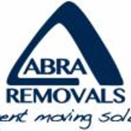 Abra Removals - Pojemniki Plastikowe Warszawa