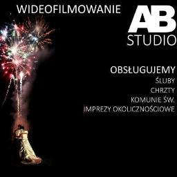 AB-Studio Andrzej Biegański - Kamerzysta Oleśnica