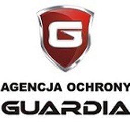 Agencja Ochrony GUARDIA - Skup Długów Liszki