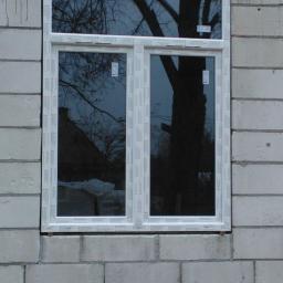 Okna PCV Szczytno 8