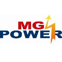 MG Power - Sieci komputerowe Dobrodzień
