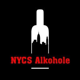 NYCS Alkohole - Hurtownia Alkoholi Rybnik