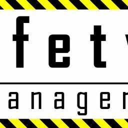 Safety Management - Edukacja Online Piaseczno
