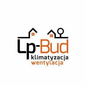 LP-BUD - Klimatyzacja Lublin
