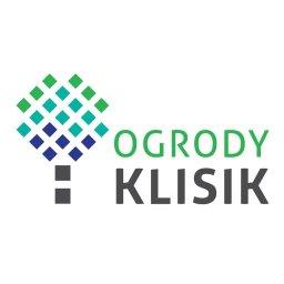 OGRODY KLISIK - Projektowanie Ogrodów Zimowych Wrocław