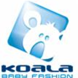 Koala Baby sp. z o.o. spółka komandytowa - Haft Radom