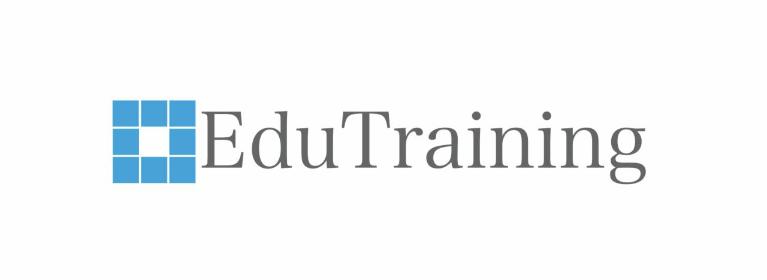 EduTraining - Szkoleniowcy Piaseczno