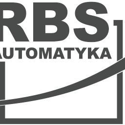 RBS Automatyka - Serwis maszyn Kwidzyn
