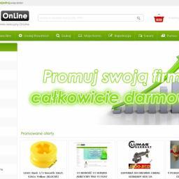 JMLnet - Firmy Świnoujście