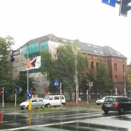 Sicher Dach Paweł Niemiec - Wykonanie Dachu Opole