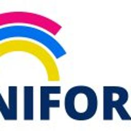 UNIFORTE - Opakowania Bielsko-Biała