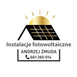 Montaż Kolektorów Słonecznych i Instalacji CO Andrzej Żmuda - Remonty kotłowni Międzybórz