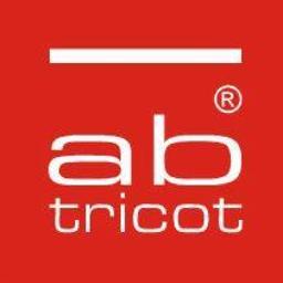 AB Tricot s.c. - Haftowanie na Ubraniach Pleszew