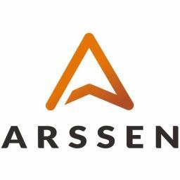 Arssen Sp. z o.o. - Roboty ziemne Rybnik