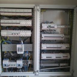 Elektryk Suchy Las 2