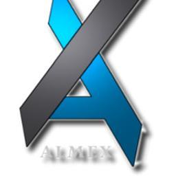 """""""Almex"""" - Firmy inżynieryjne Lubań"""