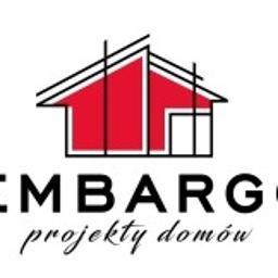 PHU EMBARGO - Kancelaria prawna Łubniany