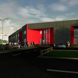 ARK Plus - Architekt krajobrazu Białystok