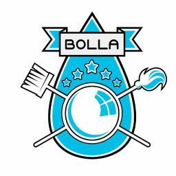 BOLLA Sp. Z O.O. - Środki czystości Warszawa