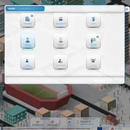 Profesjonalne aplikacje internetowe
