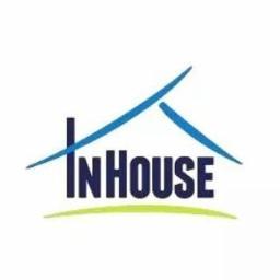 Biuro Rachunkowe InHouse - Leasing Samochodowy Bieruń