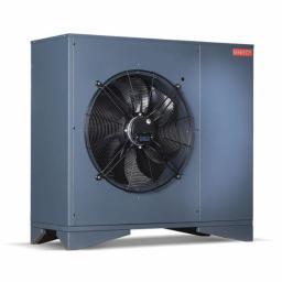 Warm-eco - Wykonanie Instalacji Elektrycznych Kietrz