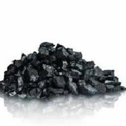 Skład węgla Radom 4