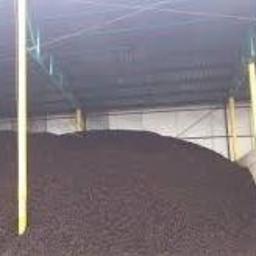 Skład węgla Radom 6