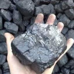 Skład węgla Radom 5