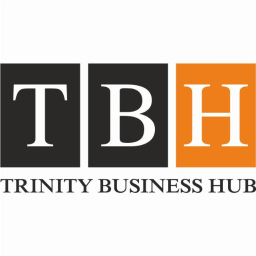 Trinity Business Hub - Dotacje Unijne Warszawa