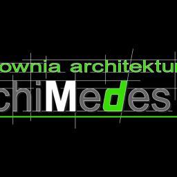 ArchiMedes Michał Dudicz - Projekty Wnętrz Białystok