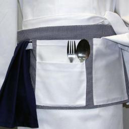 Odzież gastronomiczna