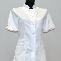 Odzież medyczna / kosmetyczna