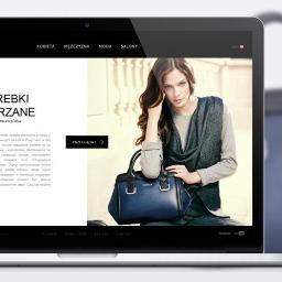 Zubi.pl IT Solutions Sp. z o.o. Sp. k. - Pozycjonowanie stron Kraków