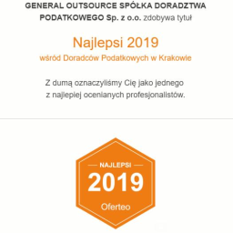 Biuro rachunkowe Kraków 7