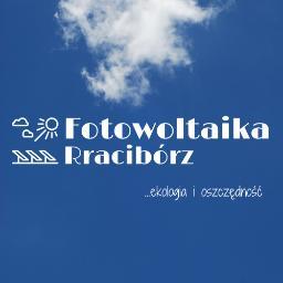 Fotowoltaika - Racibórz - Zielona Energia Racibórz